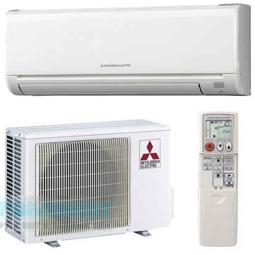 Кондиционер Mitsubishi Electric MS-GF60VA/MU-GF60VA (только охлаждение)