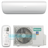 Кондиционер Hisense AS-10UR4SRXQBG/AS-10UR4SRXQBW (серия Premium FUTURE Design Super DC Inverter)